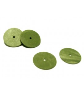 Gumka Bego Wiroflex 22 x 1,2 mm