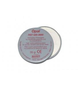 Pasta polerska Opal 35 g
