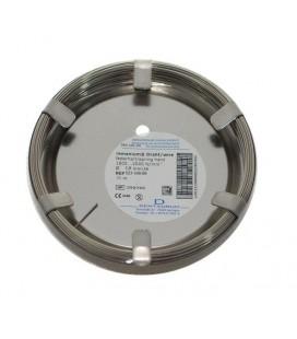 Drut Remanium sprężysto-twardy 1,0 mm 10 m