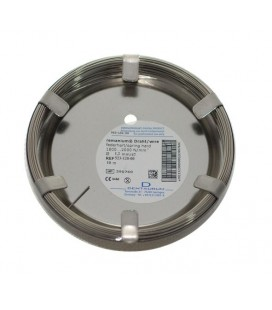 Drut Remanium sprężysto-twardy 1,2 mm 10 m