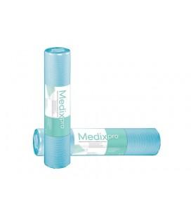 Medixpro podkłady higieniczne niebieskie 80 szt.