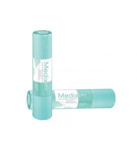 Medixpro podkłady higieniczne zielone 80 szt.
