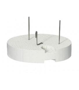Podstawka do napalania porcelany IPS Unitray