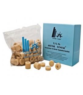 TSM Acetal Dental 500 g kolor A3