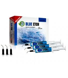 Wytrawiacz Blue Etch 10 ml(13g) x 3szt Mega Pack
