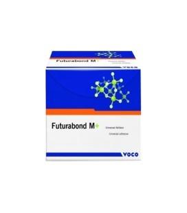 Futurabond M+ 3 x 5 ml