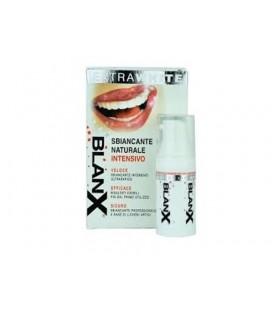 BlanX ExtraWhite 30 ml