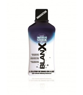 Blanx płukanka do ust 500 ml