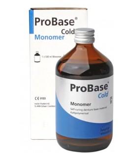 ProBase Cold Monomer 500 ml