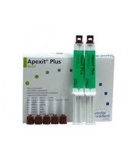 Apexit Plus 2 x 6 g