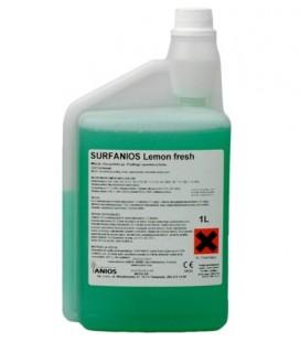 Surfanios Lemon 1L