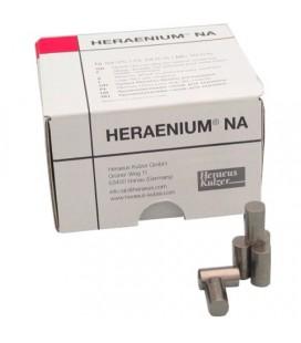 Heraenium NA 1 kostka