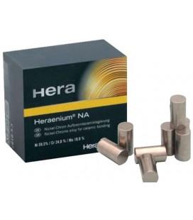 Heraenium NA 1000 g