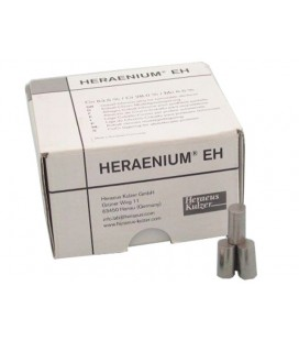 Heraenium EH 1 kostka