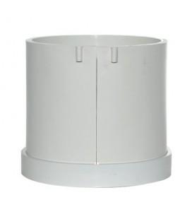 Pierścień Larident biały EP95-95