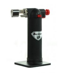 Palnik gazowy Micro torches