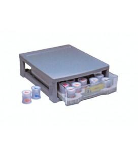 IPS e.max Ceram Bleach Kit BL