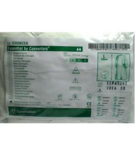 Fartuch chirurgiczny sterylny Medline L 130 cm