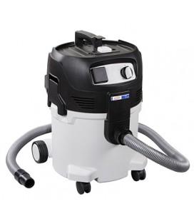 Pochłaniacz pyłu Vortex compact 3L