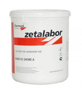 Zetalabor 10 kg