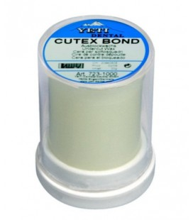 Yeti, Cutex Bond do blokowania 45 g
