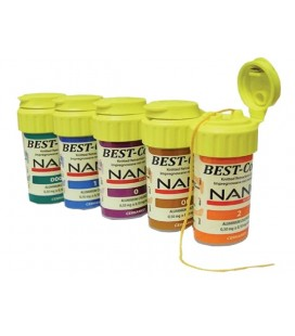 Best-Cord Nano 00