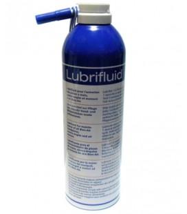 Olej Lubrifluid do konserwacji 500 ml