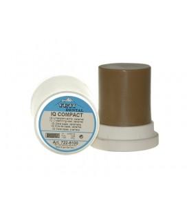 Yeti, IQ Compact wosk specjalny carmel 45 g