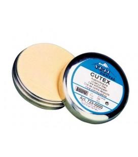Yeti, Cutex wosk do blokowania 20 g