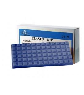 Yeti, Elasto Dip wosk niebieski 2 x 75 g