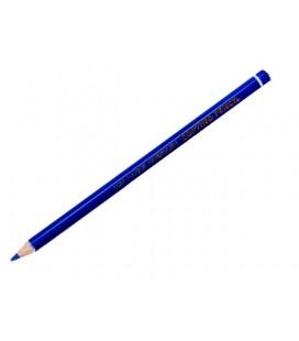 Ołówek kopiowy niebieski