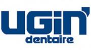 Ugin Dentaire