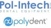 Pol-Intech